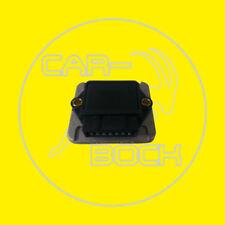 Schaltgerät Zündmodul AUDI 80 90 Coupe (81,85,89) 100 (44) VW Golf 1 2 T3 Bus