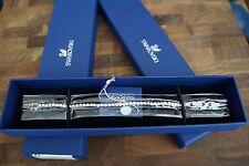Swarovski Women's Bracelet Emily 18 Cm 1808960