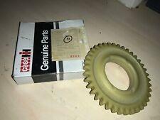 NOS GENIUNE CASE IH TRACTOR Gear A157304