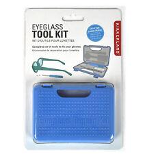 Eyeglasses Tool Kit