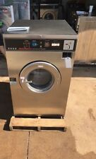 Speed Queen 35lb Coin Operated Commercial Washer Huebsch Wascomat Dexter Laundry