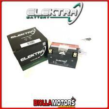 E07055 YTZ10SBS YTZ10S-BS BATTERIA OKYAMI YAMAHA TMAX T-MAX 500 2011
