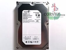 "250GB HDD SEAGATE BARRACUDA 7200.10 ST3250820AS 9BJ13E-621 3.5"" 7200RPM 8MB"
