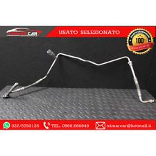 Aria-Tubo flessibile Aspirazione-Linea Tubo Ford Focus C-MAX 1.6 TDCi BJ 03-07