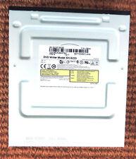 Samsung SH-S223 DVD-Brenner