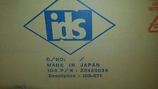 IDS Secondary Transfer Tubes 2nd Generation ( QTY 4000 ) IDS-ST1 Z0400035