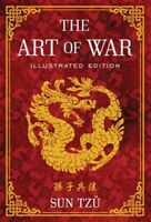 Art of War, Hardcover by Sun-Tzu, Brand New, Free shipping in the US