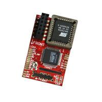 Aladdin XT + 4032 Machine Readable Mod Chip for Microsoft Xbox Original Console