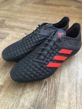 Adidas Rugby Predator Malice Control SG UK 9.5