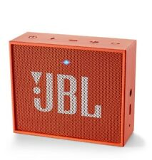 ALTAVOZ PORTATIL BLUETOOTH JBL GO 2064854
