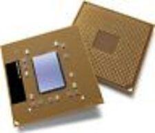 Brand New Tray AMD Mobile Athlon 64 2800+ 1.8 GHz (AMD2800BQX4AX) Processor