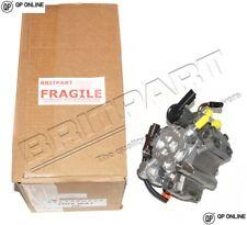RANGE Rover Sport Discoteca 3 4 2.7 TDV6 OEM VDO EU4 pompa di iniezione del carburante LR017367