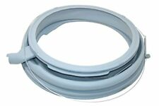 Premium Rubber Door Seal  for BOSCH WAQ243D0GB/01 WAQ28460GB Washing Machine
