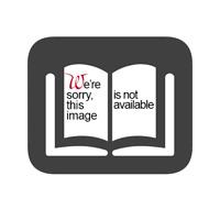 Mary Barton,Elizabeth Gaskell  ,Arnoldo Mondadori Editore,2019