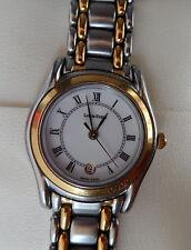 LOUIS ERARD  WRISTWATCH, SWISS MADE/ Reloj marca Louis Erard