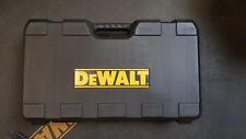 DEWALT Dwe494twin - Winkelschleifer Doppelset 230/125mm