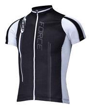Trikots aus Lycra für Radsport