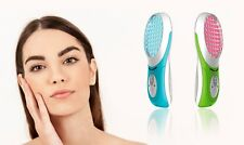 Anti-Ageing Light Therapy Unit– Reduce Wrinkles and Signs of Ageing - TensCare
