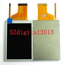 NEW LCD Display Screen for FUJI FUJIFILM X-M1 X-A1 Digital Camera Repair Part