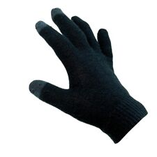 Oxford Motorcycle Motorbike Inner Gloves-Thermal Wind Resistant ideal for Winter