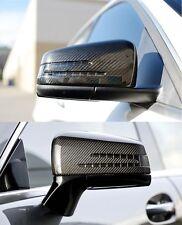 W212 GLK GLA CLS GLK Specchio Carbonio per Mercedes Benz esterno chassis esterno ~ 28
