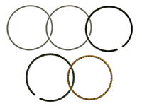 Outlaw Racing Piston Ring Set 49mm