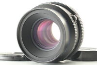 [Exc+4] Mamiya Sekor Z 110mm f2.8 W Lens for RZ67 Pro II IID From JAPAN