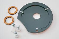 Rega RB250 RB300 R200 Armboard for Technics SL1200/1210