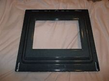"Kitchenaid KEBC247KBL0 24""  Double Oven door liner  WP8303698 or 8303698"
