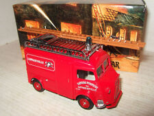 Matchbox Citroën Vintage Diecast Cars, Trucks & Vans