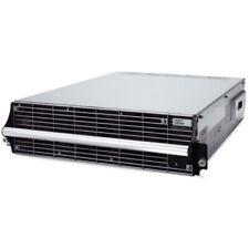 APC Symmetra PX Power Module, 10/16kW, 400V SYPM10K16H