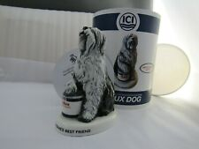 ROYAL DOULTON DULUX DOG 750 LIMITED EDITION  MODEL MCL17 MILLENNIUM COLLECTABLES