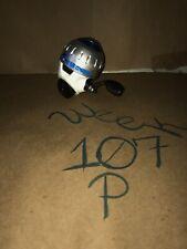 Zebco Star Wars R2D2 Replacement Spincast Reel