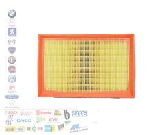 FILTRO ARIA CHEVROLET TRAX OPEL MOKKA 1.4 1.6 1.7 85 96 103 KW 36CV039
