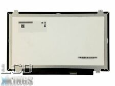 HP Elitebook 840 G2 For Laptop Screen UK Supply