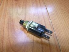 Wisconsin / Robin / Subaru Switch Genuine Nos.