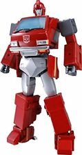 New TAKARA TOMY Transformers Masterpiece MP27 Ironhide From Japan