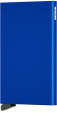 Secrid Blue Card Protector