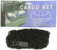 Toyota Venza Cargo Net Genuine Toyota Accessory fits 2009-2015 OEM FACTORY PART