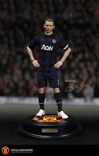 1/6 Scale Manchester United Ryan Giggs Figure ZC-GIGGSAK by ZC World