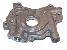 Oil Pump F150 F250 Mountaineer Expedition 4.6, 5.4, 330 cid SOHC engines