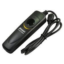 Remote shutter Release For Fuji X-E2 X-M1 X-A1 X-Q1 X-T1 X30 X100T As RR-90