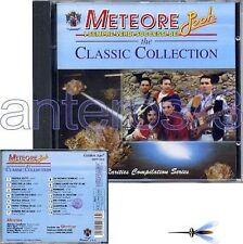 METEORE cantano I POOH RARO CD 1994 - FUORI CATALOGO