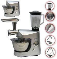 Wolf Maschine in Küchenmaschinen günstig kaufen | eBay