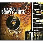 Snowy White - Best Of  The (2009)