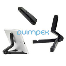 N19 Pro Universal iPad New iPad Tablet PC Stand Stands Smartphone Holding