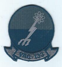 VAQ-133 (AQUAFLAGE) patch
