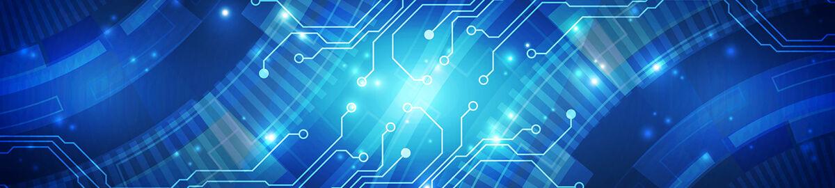 Spare Parts - Pro EDV - Business IT