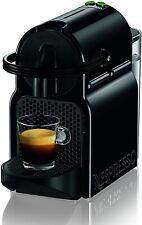 Nespresso EN80B Inissia Coffee Maker and Espresso Machine by De'Longhi, Black