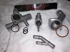 VW AUDI TT ALUMINUM Upgrade Kits 1J0121087C 1J0121087E 06A121132AH 06A121132AP